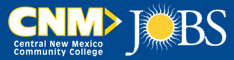 Jobs at Central New Mexico Community College
