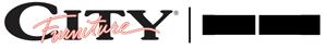 City Furniture DEMO Logo