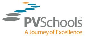 PVSchools Demo Logo